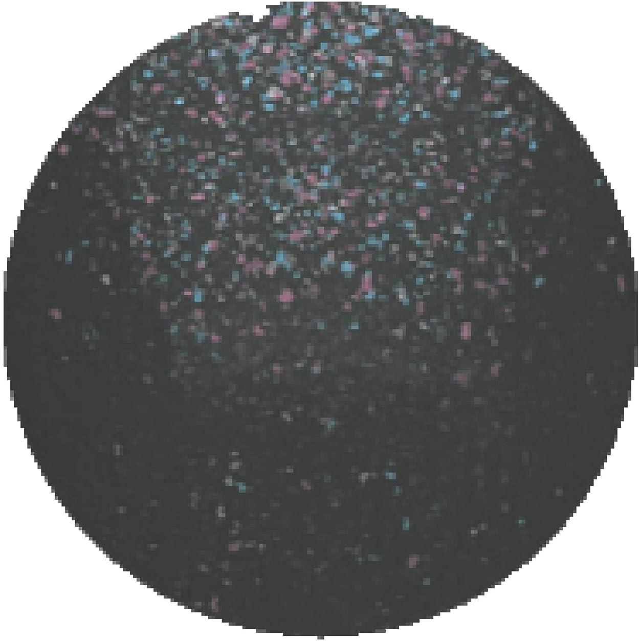電話成り立つ時系列Entity One Color Couture Gel Polish - Modelesque - 0.5oz / 15ml