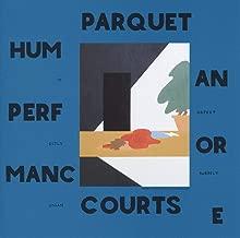 Best parquet courts cd Reviews