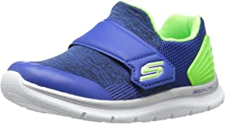Skechers Kids' SKECH-LITE-95067N Slip-On