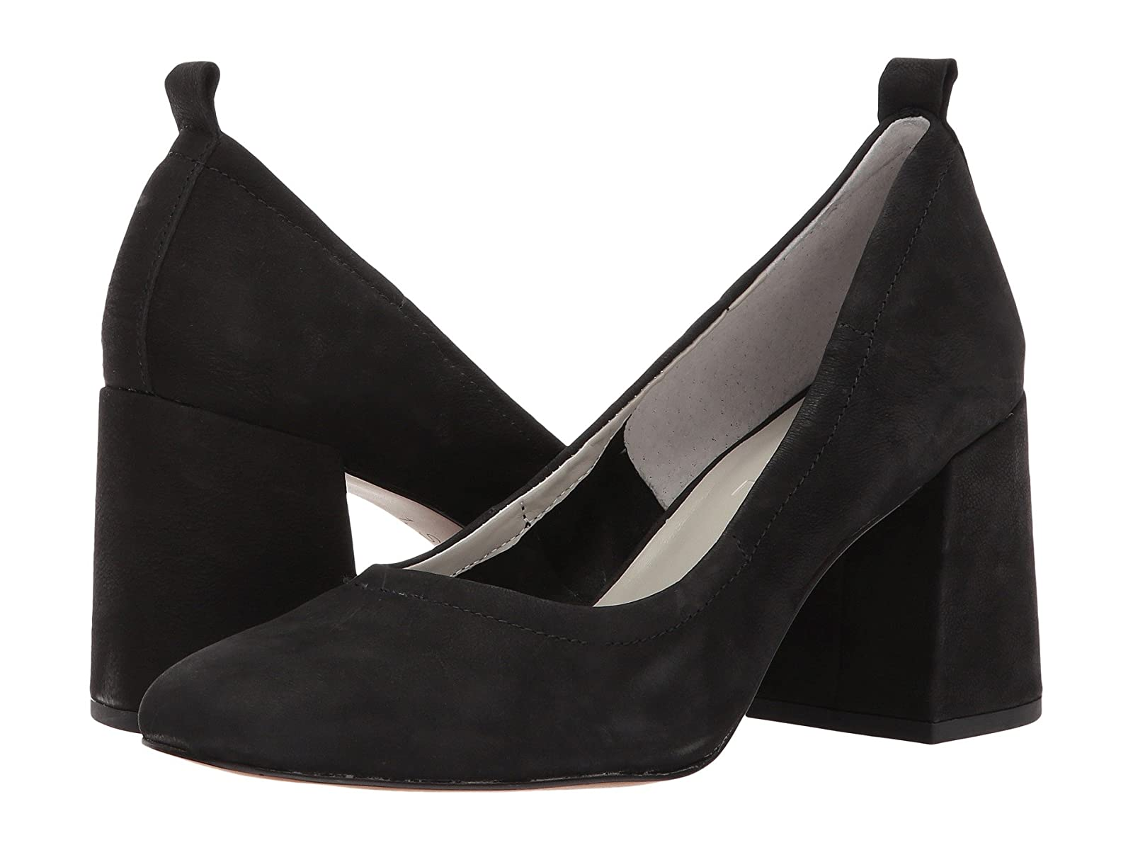 1.STATE MadeneAffordable and distinctive shoes