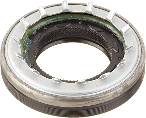 Ford Super Duty Inner or Outer Axle Shaft Seal GENUINE OEM NEW