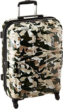 EPIC Travelgear - Crate EX Wildlife 22