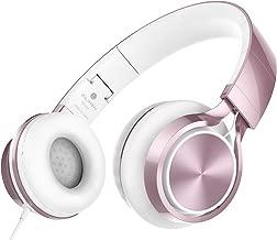 Best loudest cheap headphones Reviews