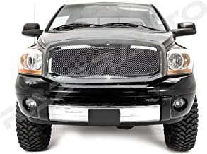 Best 2009 dodge ram 1500 hood Reviews