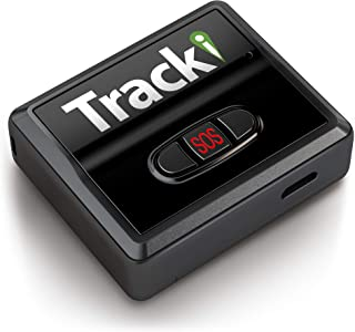 Amazon com: Internet Connected - GPS Trackers / GPS, Finders
