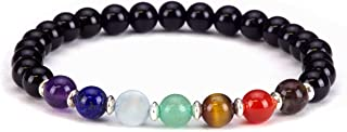 Best chakra tree of life bracelet Reviews