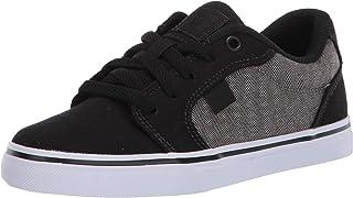Kids' Anvil Tx Se Skate Shoe