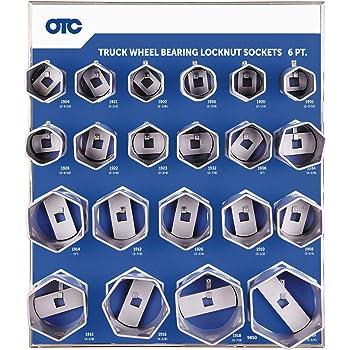 OTC 7180 Universal Bearing Cup Installer