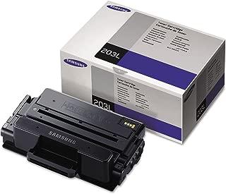 SASMLTD203L - Samsung MLT-D203L Toner Cartridge