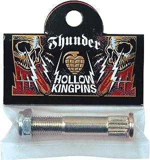 Thunder Trucks Hollow Kingpin Bolt
