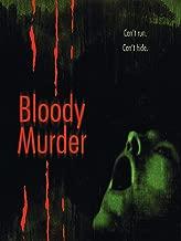 Best the moorhouse murders Reviews