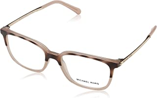 0d63b8b281 Amazon.com  Michael Kors - Eyewear Frames   Sunglasses   Eyewear ...
