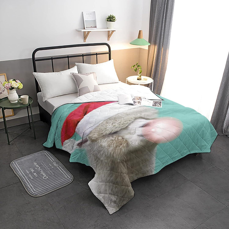 HELLOWINK Max 47% OFF Bedding Comforter Duvet Super sale Oversized Lig Size-Soft King