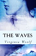 The Waves (English Edition)