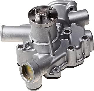 yanmar 3tne74 engine