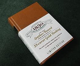 Best original copy of the book of mormon Reviews