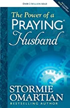 The Power of a Praying® Husband PDF