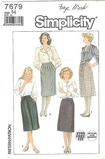 dirndl sewing pattern free