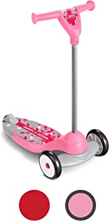 Radio Flyer My 1st Scooter, Pink (Amazon Exclusive)