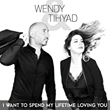 Best i want to spend my time with you Reviews