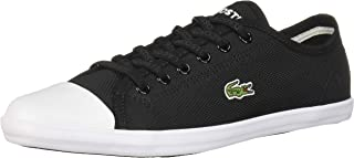 Lacoste Ziane 119 1 CFA, Women's Fashion Sneakers