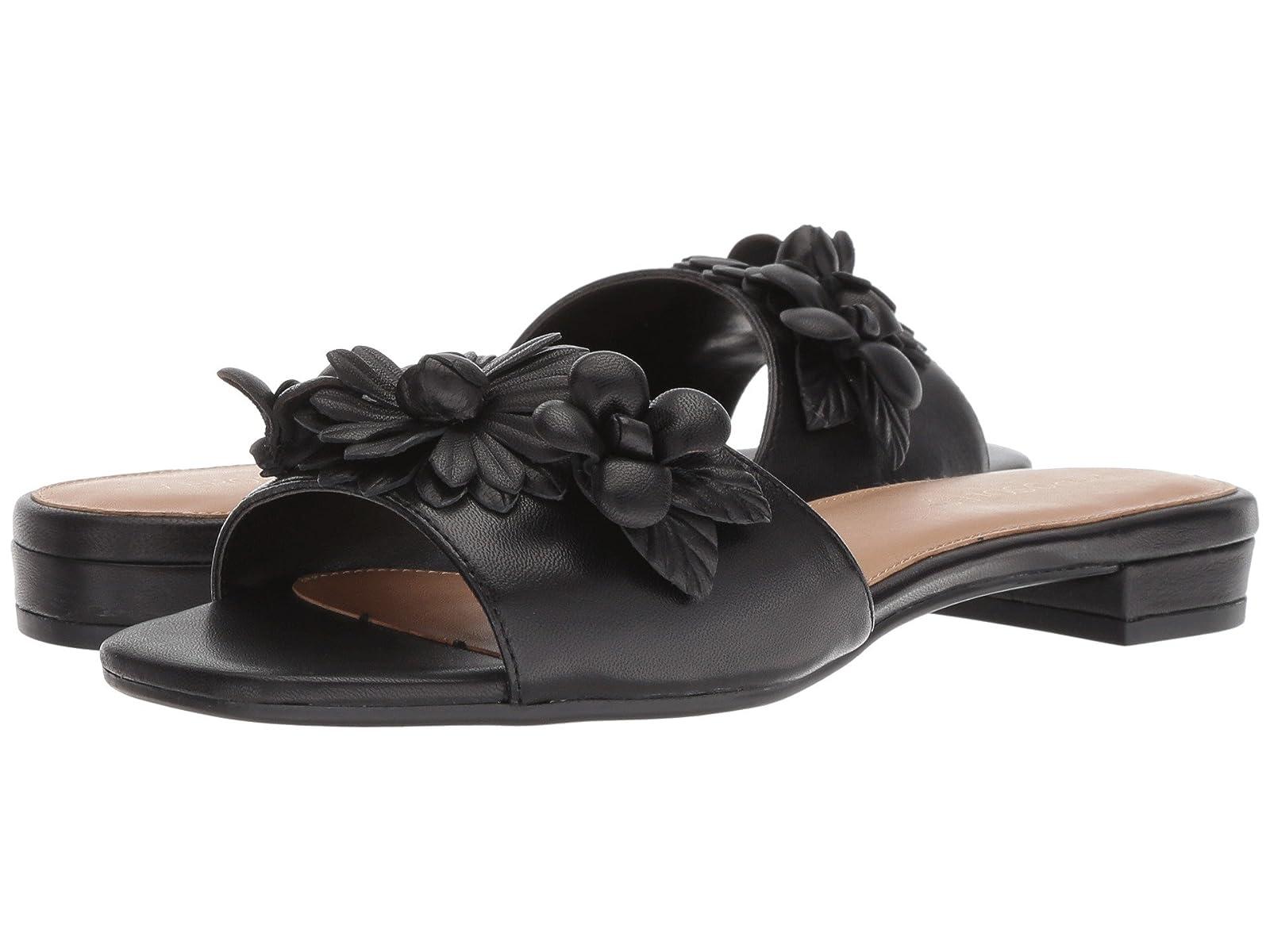 Aerosoles Pin DownAtmospheric grades have affordable shoes