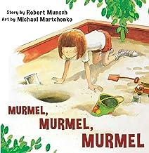 Murmel, Murmel, Murmel (Annikin Miniature Edition)