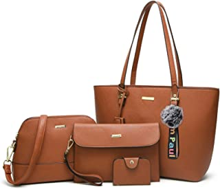79f18e4378d9 Amazon.com: Handbags - Last 30 days / Women: Clothing, Shoes & Jewelry