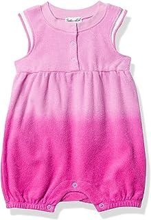Splendid baby-girls RNO2823 Jumpsuit