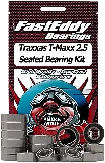 Traxxas T-Maxx 2.5 Sealed Bearing Kit