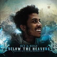 Best blu below the heavens Reviews