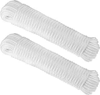 Amazon com: nylon rope
