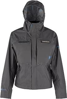 Hodgman Women's Aesis Shell Jacket