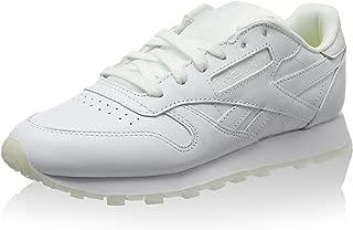 Amazon.it: sneakers reebok alte Scarpe: Scarpe e borse