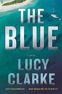 The Blue: A Novel
