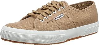 SUPERGA 2750 Cotu Classic Shoes, Scarpe da Ginnastica Donna