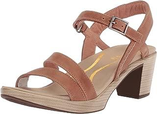 NAOT Women's Bounty Heeled Sandal