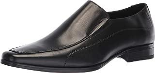Men's Edmondson Loafer