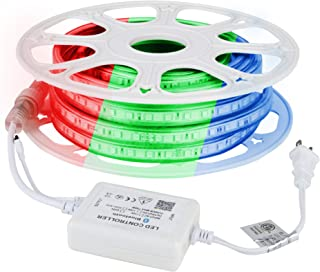 Best color changing led rope Reviews