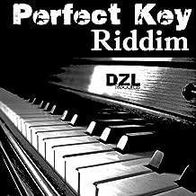African King Remix (feat. Chronixx)