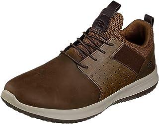 سكيتشرز DELSON- AXTON حذاء رياضي رجالي