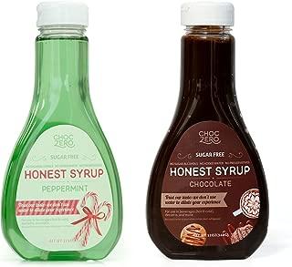 Best sugar free coffee syrup ireland Reviews