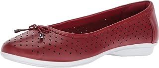 2cde079a274b9c Amazon.ca  Clarks - Women   Shoes  Shoes   Handbags