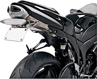 competition werkes zx6r