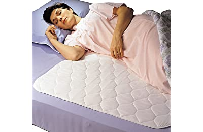 Best sheet protectors for bed
