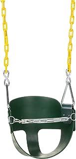 Best infant bucket swing Reviews