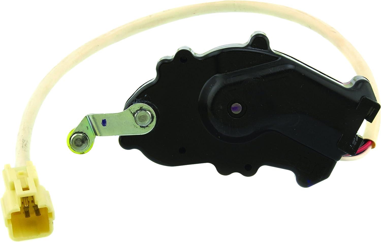 AISIN DLT-087 Door Lock Motor Actuator High Cheap SALE Start order