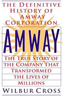 Best amway in com Reviews