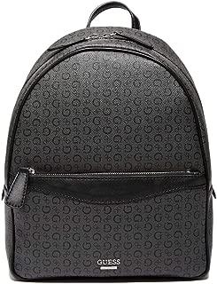 Women's Diem Logo-Print Fashion Travel Shoulder Large Backpack