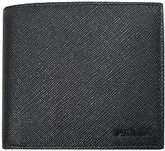 Best prada medium saffiano leather wallet Reviews
